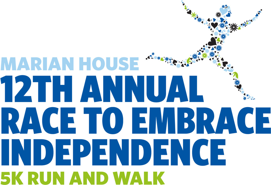 Thank You – Race to Embrace Independence 5K Results